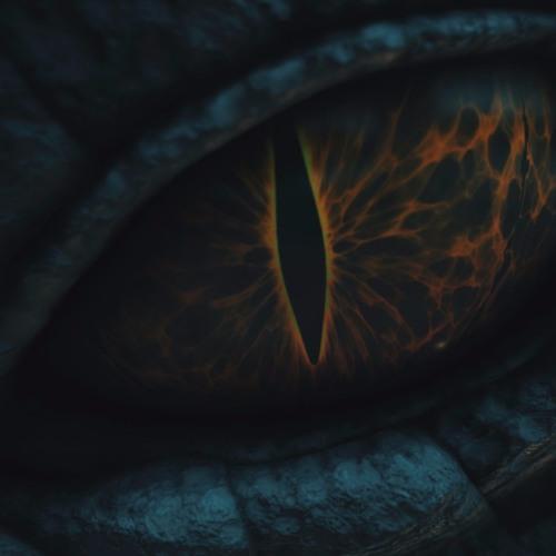 Untamable Beast's avatar