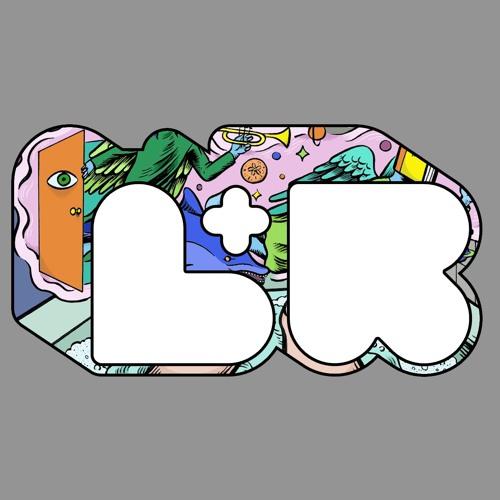 Love + Radio Music's avatar