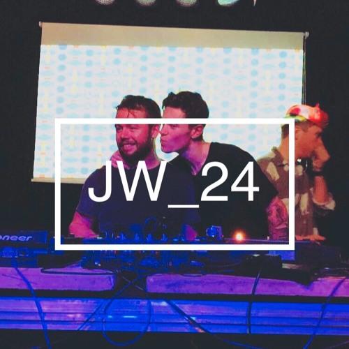 JW_24's avatar