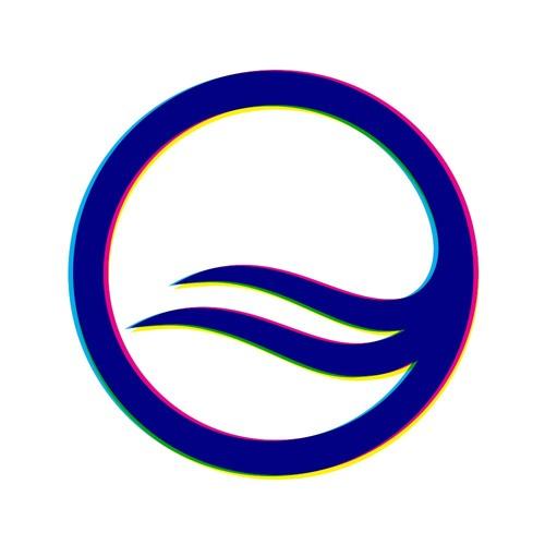 Sunrise Ocean Bender's avatar
