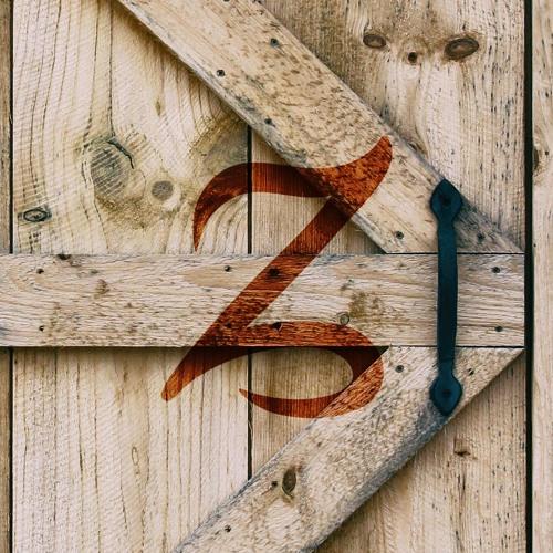 Zephyr Tune's avatar