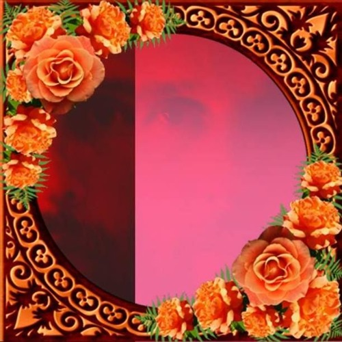belru33's avatar