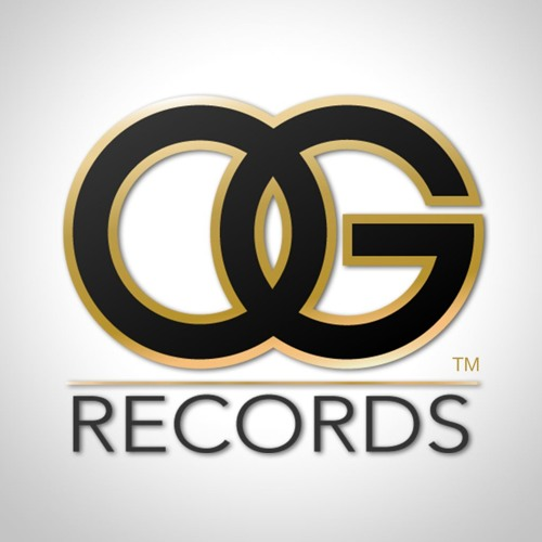 OG Records's avatar