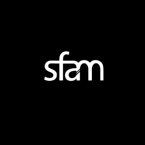 sfam's avatar