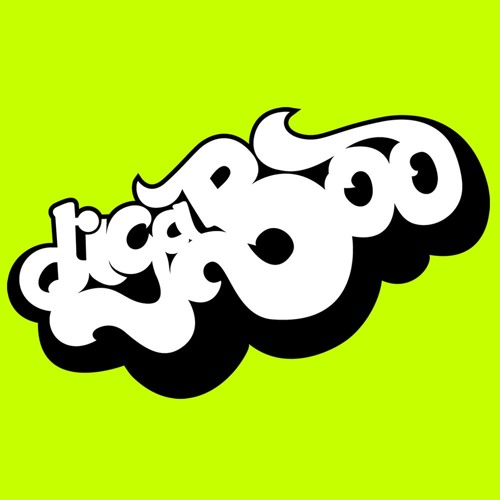 digaBoo [Official]'s avatar