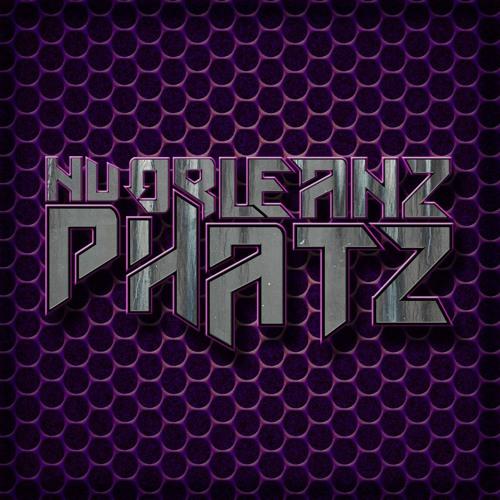 NuOrleanz Phatz's avatar
