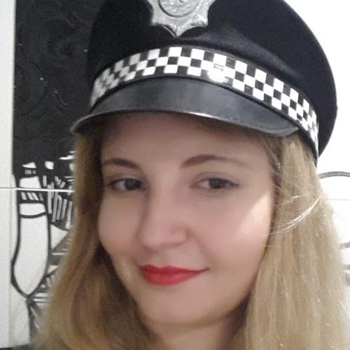 Little Alice's avatar
