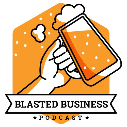Blasted Business Podcast's avatar
