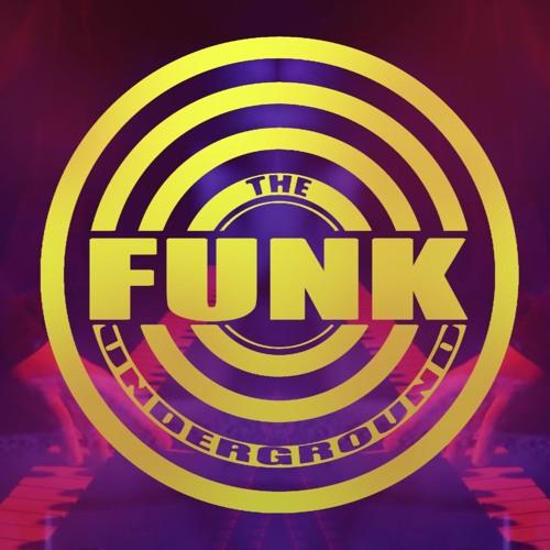 The Funk Underground's avatar