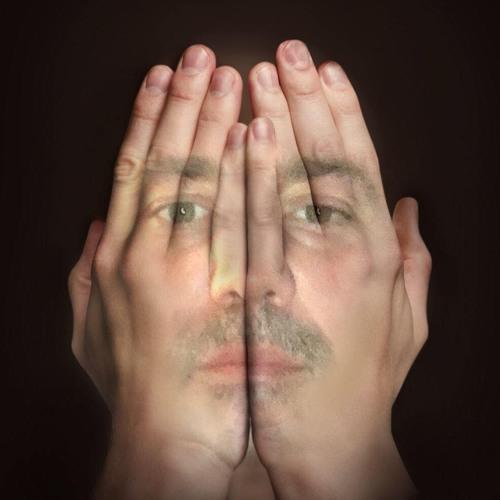 Brian Bachorz's avatar