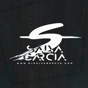 DjSalva Garcia