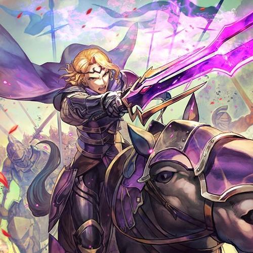 BigBrotherXander's avatar