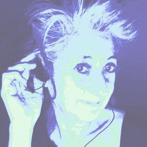 Patricia Dallio's avatar