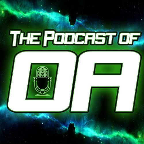The Podcast of Oa's avatar