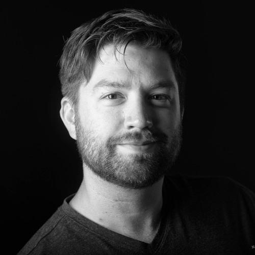 Matt Traks's avatar