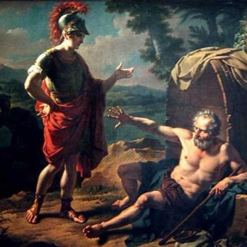 DiogenesOfToronto's avatar