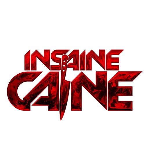 Insaine Caine's avatar