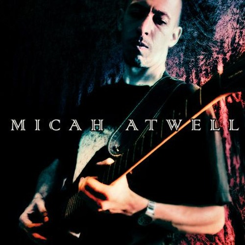 Micah Atwell (Undistributed)'s avatar