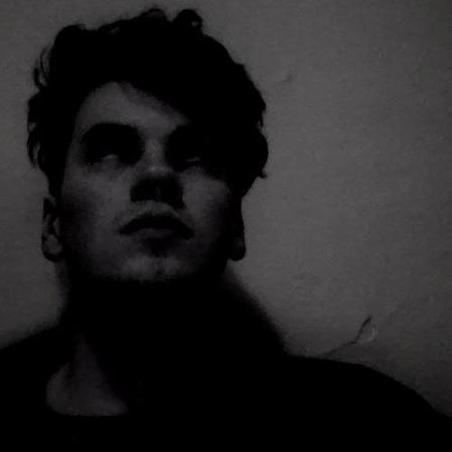 OLMS's avatar