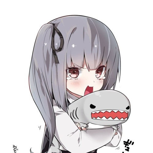 Ecchi's avatar