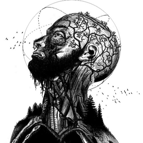 tntman's avatar