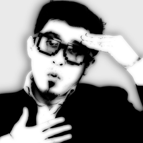 eAdanRM's avatar