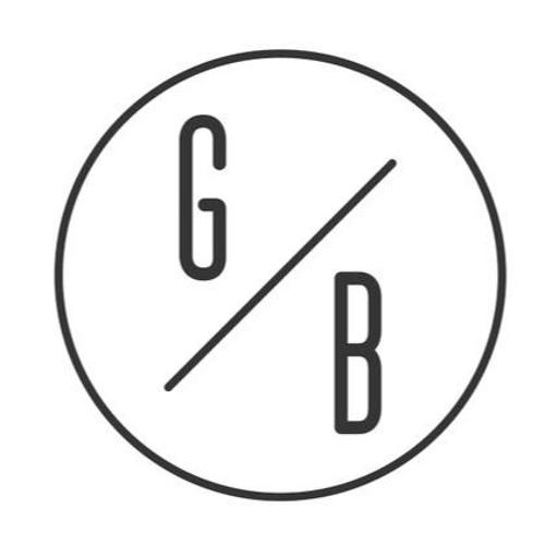 GaryByatt's avatar