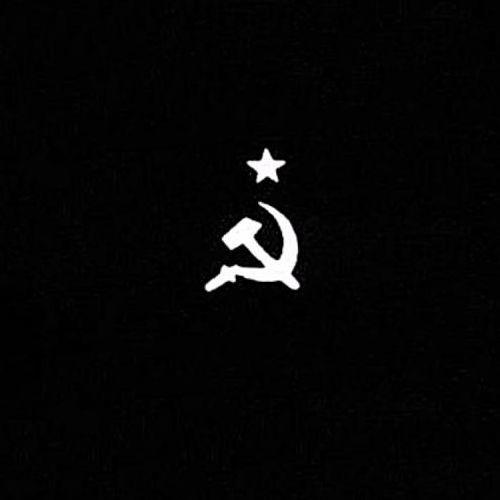 Sergei Efimov's avatar