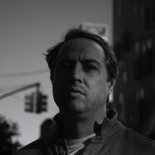 Martin Reuter's avatar