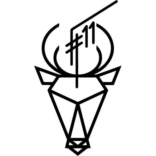 Edge Effect's avatar