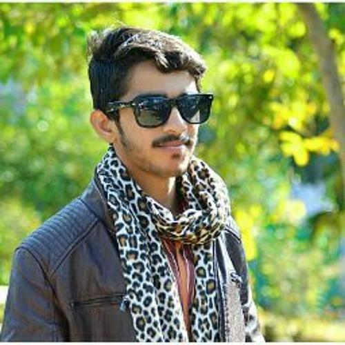 Wajahat Sajjad's avatar