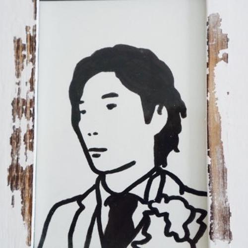 yozokawai's avatar