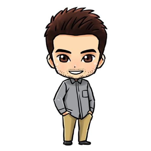 DubYou's avatar
