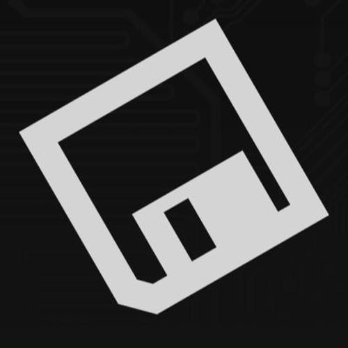 virtual machine's avatar