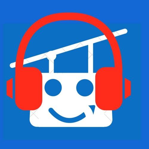Modrá Lanovka Podcast's avatar