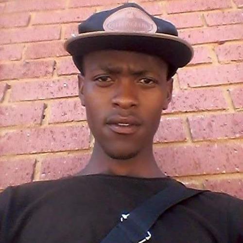 BerniceSoulAfrica.'s avatar