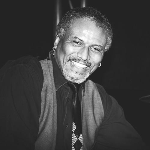 Joe Bashorun - Composer's avatar