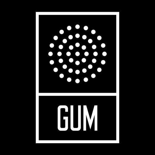 GUM's avatar