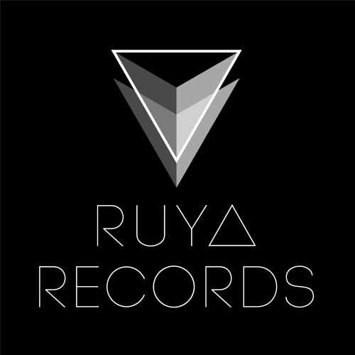 Ruya Records's avatar