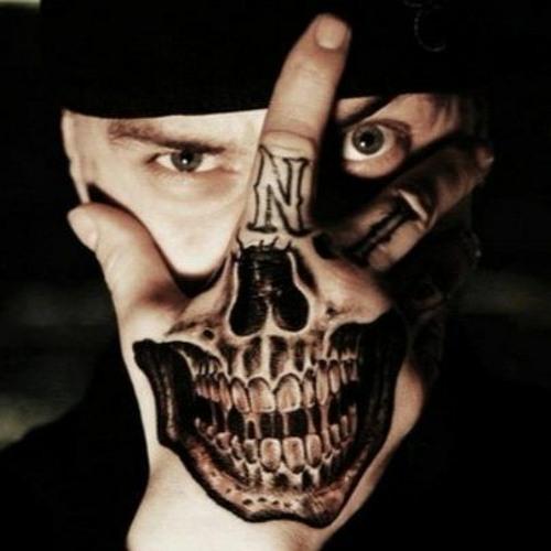 oleg lizunov's avatar