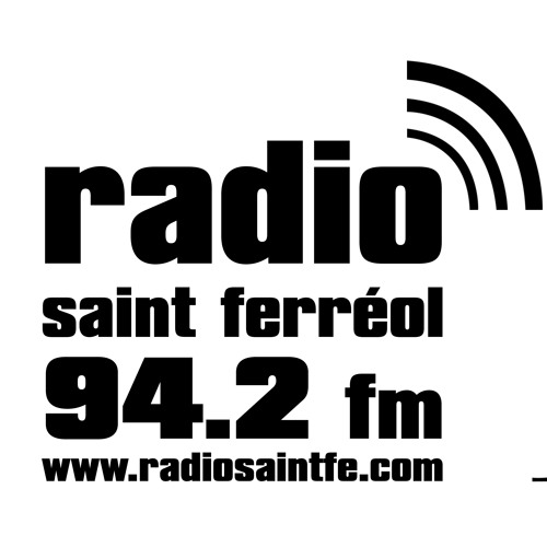 Radio Saint Ferreol's avatar