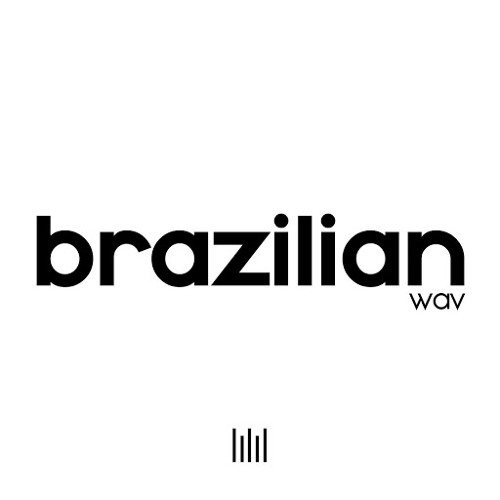 brazilian wav's avatar