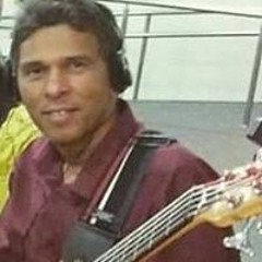 Eudes Teixeira