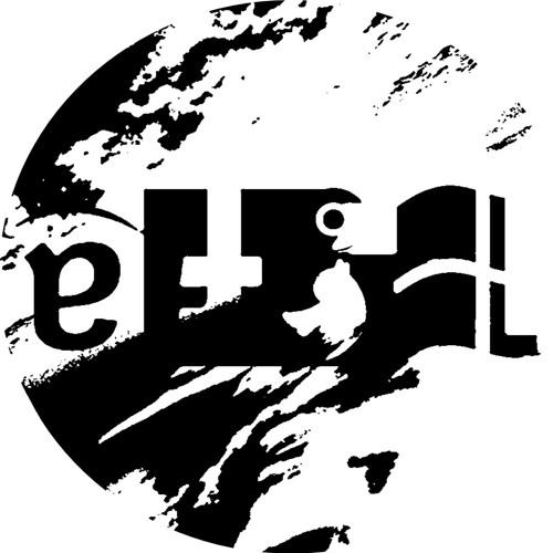 Etiil's avatar