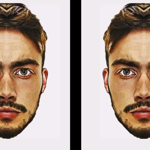 KRAETOR's avatar