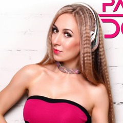 Dj Pasha Doll