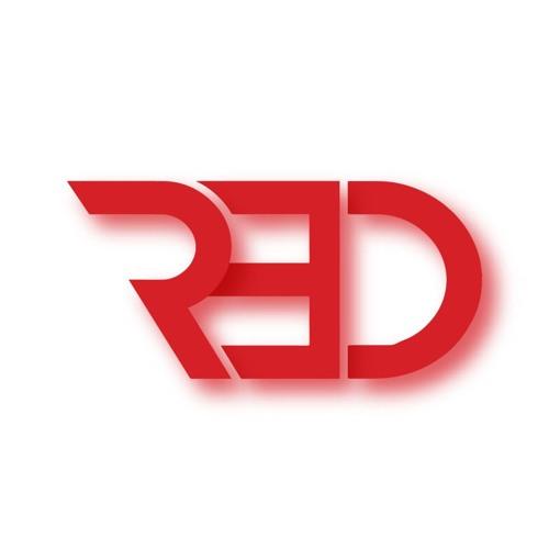 R3D's avatar