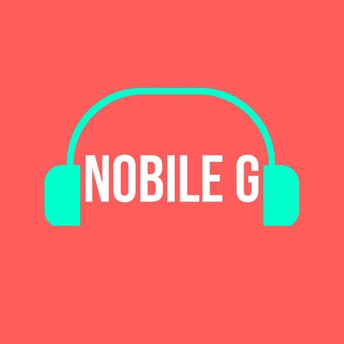 Nobile G's avatar