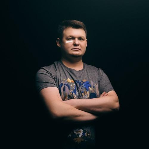 Alexander S. Karlov's avatar