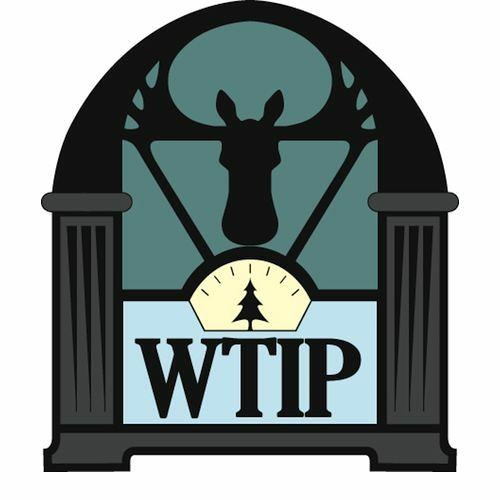 Sistertree Live on WTIP
